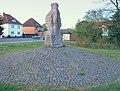 Misburg Denkmal.jpg