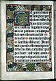 Missel de Lyon Folio 152v exemplaire Lyon.jpg