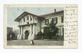 Mission Dolores, San Francisco, Calif (NYPL b12647398-62346).tiff