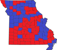 MissouriSenate2012Final.png