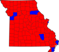 Missouri Gubernatorial Election 1984.png