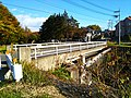 Mito ibaraki sakasa river bridge 08 yonezawa.jpg