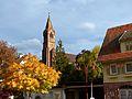 Mitteltal (10562236513).jpg
