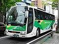 Miyagi-kotsu-2704akita.jpg