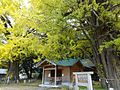Miyaura-Guu Fukuyama Kagoshima 2013.JPG