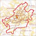 Mk Frankfurt Karte Hausen.png