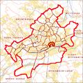 Mk Frankfurt Karte Neustadt.png