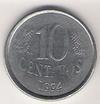 Moeda de 10 centavos da primeira geração (frente).png