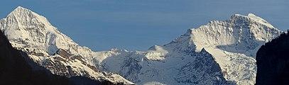 Moench Jungfrau.jpg