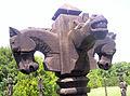 Mohácsi Történelmi Emlékpark 9.jpg