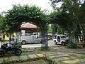 MoisesEscuetaParkTiaong,Quezonjf1399 02.JPG