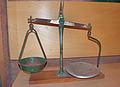 Molen Venemansmolen balans.jpg