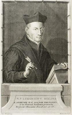 Molina - De Justitia et jure, 1759 - 272.tif