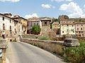 Molina de Aragón, torre y muralla.jpg