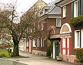 Moltkeviertel 1500 N.JPG