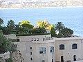 Monaco Oceano.JPG