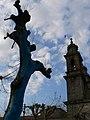 Monasterio de Poio - panoramio.jpg