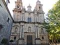 Monasterio de san xoan - panoramio.jpg