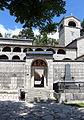 Monastero di cetinje, 02.JPG