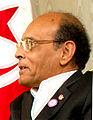 Moncef Marzouki, Tunis 2012.jpg