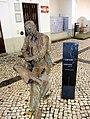 Monchique (Portugal) (22683291185).jpg
