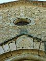 Monestir de Sant Sebastià dels Gorgs (Avinyonet del Penedès) - 43.jpg