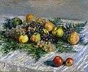Monet - Birnen und Trauben, 1880.jpg