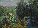 Monet - Rosenstraeucher im Garten von Montgeron.jpg