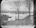 "Monitor ""Onondaga"", James River, Va - NARA - 524496.tif"