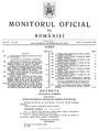 Monitorul Oficial al României. Partea I 1995-10-20, nr. 241.pdf