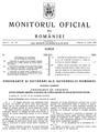 Monitorul Oficial al României. Partea I 1999-03-31, nr. 131.pdf