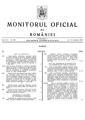 Monitorul Oficial al României. Partea I 2002-11-14, nr. 824.pdf