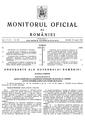 Monitorul Oficial al României. Partea I 2003-08-30, nr. 622.pdf