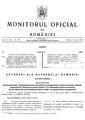 Monitorul Oficial al României. Partea I 2004-04-21, nr. 350.pdf