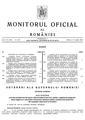 Monitorul Oficial al României. Partea I 2005-04-27, nr. 357.pdf