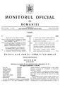 Monitorul Oficial al României. Partea I 2005-07-22, nr. 651.pdf