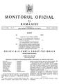 Monitorul Oficial al României. Partea I 2006-03-08, nr. 211.pdf