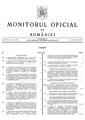 Monitorul Oficial al României. Partea I 2007-10-04, nr. 678.pdf