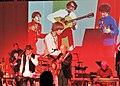 Monkees 08 (47430462632).jpg