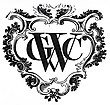 Monogram WIC.jpg