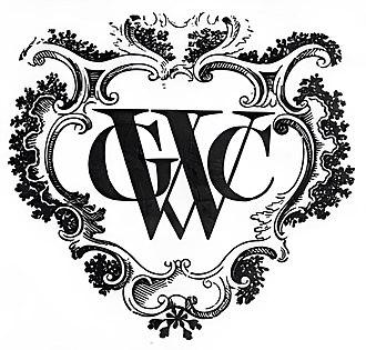 Dutch Slave Coast - Image: Monogram WIC