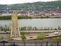 Monongahela River Pittsburgh.jpg