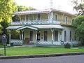 Monroe Shipe House.jpg