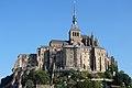 Mont-Saint-Michel 2014 04.jpg