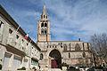 Montagnac (34) St-André.jpg