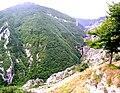 Montagne Pennapiedimonte.JPG