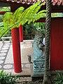 Monte Palace Tropical Garden, Funchal - 2012-10-26 (36).jpg
