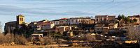 Monteagudo de las Vicarías, Soria, España, 2015-12-29, DD 99.JPG
