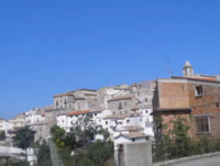 Montefalcone nel sannio panorama.png