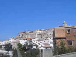 Montefalcone nel sannio panorama.png